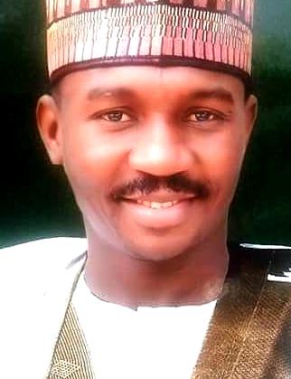 Alhaji Ahmed Sokoto