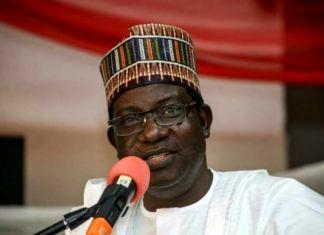 What northern governors are discussing in Kaduna — Lalong