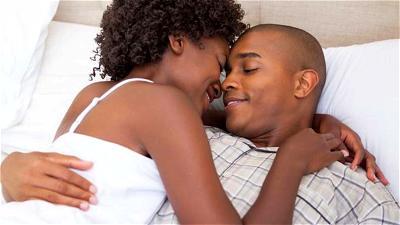 Good behaviour, personality traits attract women to men — Psychologist