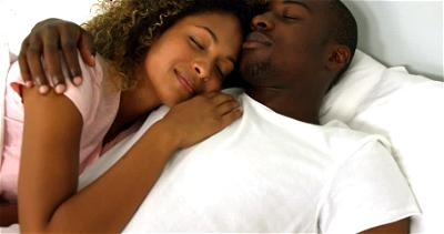 How To Naturally Overcome Premature Ejaculation And Weak Erection Permanently.
