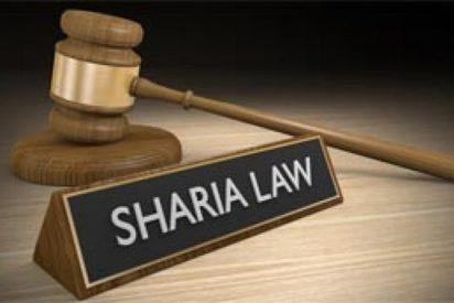 Sharia law, Muslim group, Sharia