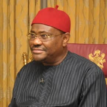 Labour Party urges gov Wike to constitute cabinet