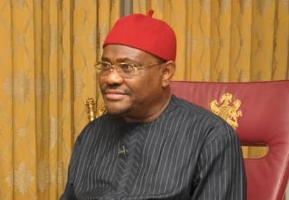 Wike Nigeria
