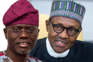 Sanwo-Olu to unveil 149-bed maternity centre in Lagos