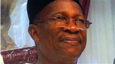 Victimization, corruption wallowing under your watch, Kokori tells Buhari