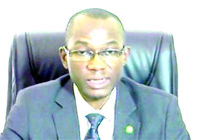 Obaseki celebrates Enabulele as new Commonwealth Medical Association President