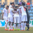 Rangers humble Delta Force, 2-0, in Enugu friendly