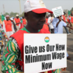 (BREAKING) Minimum Wage: FEC directs payment on or before 31st December 2019