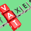 How VAT hike may affect you, by experts
