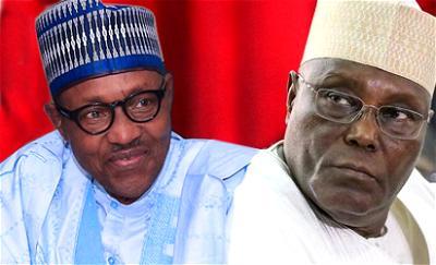APC, Nigeria: Fulani/Farmers crisis and the end of hypocrisy