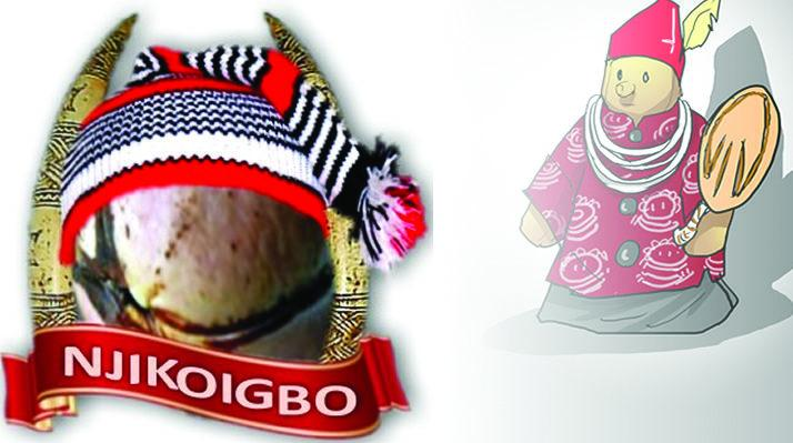 World Igbo Congress makes case for support of Eastern Security Network
