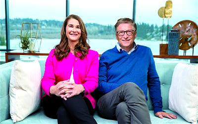 Not too to early to prepare for next epidemic; COVID-19 has cost $28trn— Bill Gates