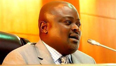 Coronavirus: Lagosians need not to fear — Obasa