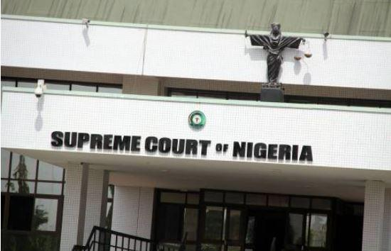 Alleged Professional Misconduct: S'Court voids conviction of 3 lawyers