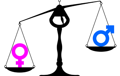 Nigeria at 60: Women still subjected to gender inequality
