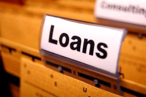 DBN doubles loan portfolio to N215bn