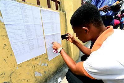 42 CSOs allege plot by NASS to manipulate key provisions of Electoral Act Bill