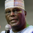 Atiku not in same democratic league with Abiola, Ekwueme – BMO