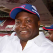 Ubas Vs Ifeanyi Ubah:  YPP raises alarm over composition of Appeal Panel