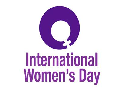International Women's Day: NYC tasks FG on 35% Affirmative Action