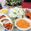 Nigeria's street food industry and its socio-economic dynamics