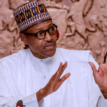 No ban, restrictions on importation of food items – Presidency