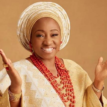 How Fayemi's wife was attacked by hoodlums