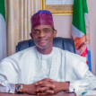 Yobe govt. partners commission on resettlement, reconstruction