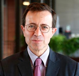 Jérôme Pasquier