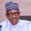 Buhari and the conundrum of our security challenge