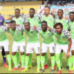 AFCON 2019: Super Eagles plan to storm Egypt early