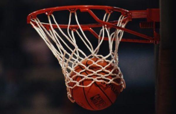 Basketball, NBA