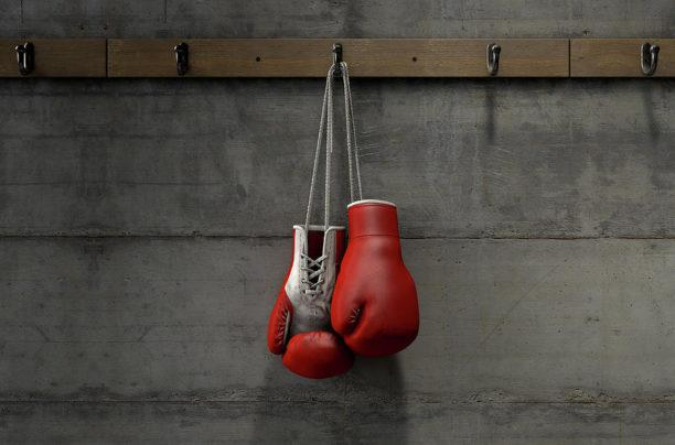 Boxing needs more corporate support, says WABU President