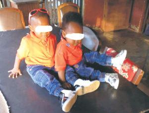 Childhood mental disorders treatable when diagnosed early — Educationists