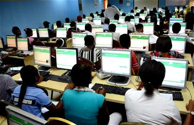 Over 1.9 million candidates have registered for 2020 UTME, DE ― JAMB