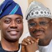 Makinde and the burden of good governance