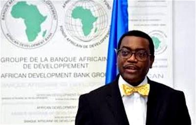 Nigerian system not federalism but fatherism ― Dr Akinwunmi Adesina