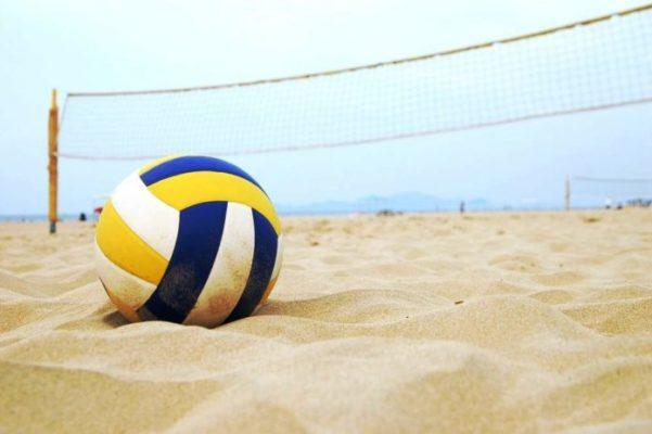 Beach Volleyball: Team Nigeria suffer defeat against Egypt, South Africa
