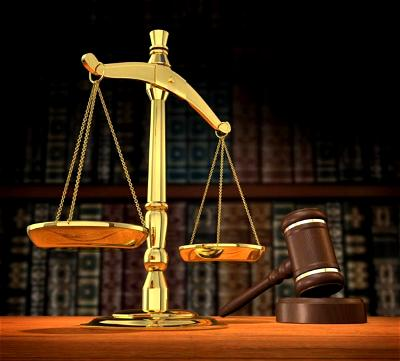 Alleged Islamisation of Judiciary: One billion lies can't quench light of Islam, NSCIA tells CAN