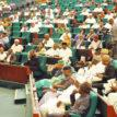 House of Reps to probe road projects executed in the last 12yrs