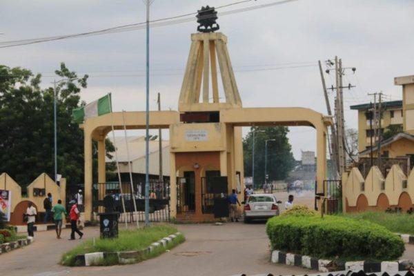 Robbers kill Ibadan Polytechnic final year student due to wed next Saturday