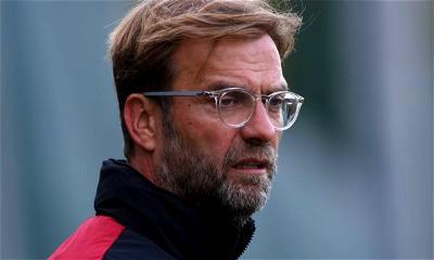Jurgen Klopp, Cup, Replays, Penalty shootouts