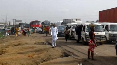 Lagos-Ibadan-Expressway