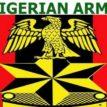 Army urges calm in South-East, Cross River over troops movement