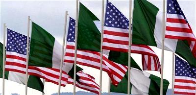 Nigerian Missions USA