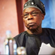 Obasanjo has more to tell the world — Coalition