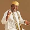 Just in: Senate President Lawan swears in Okorocha as Senator