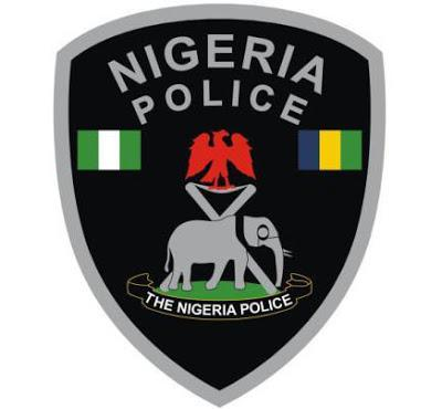 police , housemaid, Protest