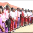 Groups call for revamp of education sector