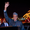 I promise not to inflict more hardship on Nigerians – Buhari vows